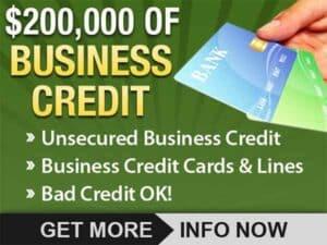 Credit Repair Craigslist Posting Service