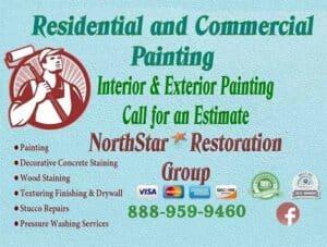 Painting, Painter Craigslist Posting
